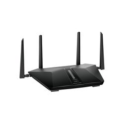 NETGEAR Nighthawk RAX50 WLAN-Router