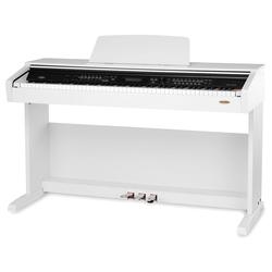 Classic Cantabile DP-A 310 WM E-Piano weiß matt