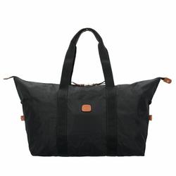 Bric's X-Bag Reisetasche 42 cm schwarz
