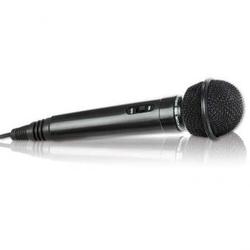 Dynamisches Mikrofon DM 70