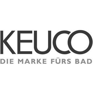 KEUCO Keuco Papier-Ersatzrollenh PLAN vertikale Ausführung verchromt