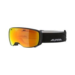 Alpina Skibrille Estetica