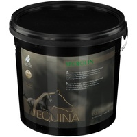 Equina Secrolin 800 g