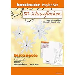 Papier-Set