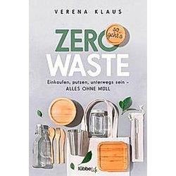 Zero Waste - so geht´s; .