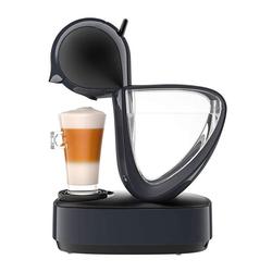 NESCAFÉ® Dolce Gusto® Kapselmaschine Dolce Gusto Infinissima KP173B Krups Nescafé Kaffeekapselmaschine (manuell)