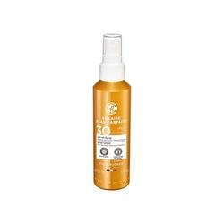 Yves Rocher Sonnencreme - Sonnenmilch-Spray LSF30
