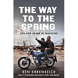 The Way to the Spring