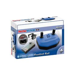 fischertechnik Spiel, PLUS Bluetooth Control Set
