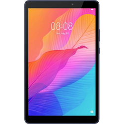HUAWEI MatePad T 8 WiFi WiFi 16GB Deep-Blue Android-Tablet 20.3cm (8 Zoll) 2.0GHz, 1.5GHz Android™