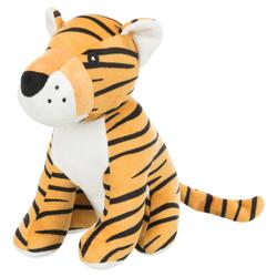 Trixie Hundespielzeug Tiger Plüsch