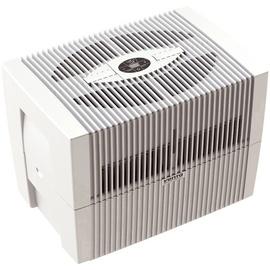 Venta Luftwäscher LW45 Comfort Plus weiß
