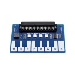 Mini Piano Modul für micro:bit