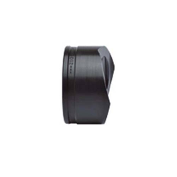 Klauke Standard-Stempel 63,5 mm 4234