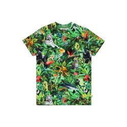 Molo T-Shirt Ralphie (1-tlg) 140
