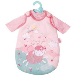 Baby Annabell Schlafsack 701867