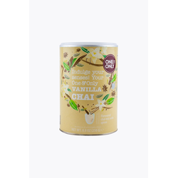One and Only One&Only Chai Powder Vanilla 250g