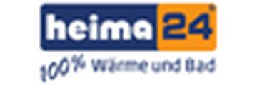 heima24