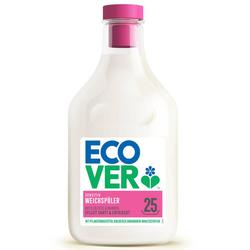 ECOVER Weichspüler Apfelblüte u. Mandel 750 ml
