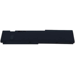 Lenovo - 45N1039 - Lenovo ThinkPad Battery 81+ - Laptop-Batterie
