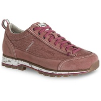 Dolomite 54 Anniversary Low Outdoorschuh 6.5 UK) Typ A Multifunktionsschuhe