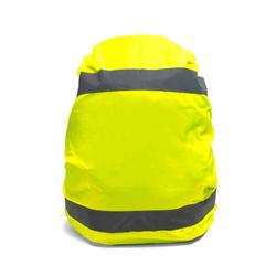 High-Vis Überzug für Rucksack - Schulranzen | Printwear