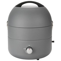 TAINO 93567 Grill-to-Go