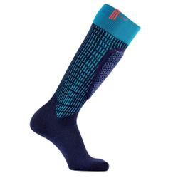 Sidas - Ski Protect LV Socks - Skisocken - Größe: S (37-38)