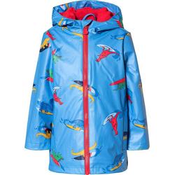 Tom Joule Regenjacke Regenjacke für Jungen 92