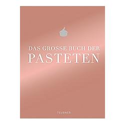 Teubner. Teubner  - Buch
