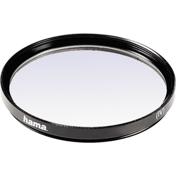 Hama UV Filter 390 (O-Haze) 67 mm 70067