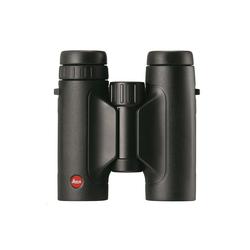 Leica Fernglas Trinovid 8x32 HD Fernglas