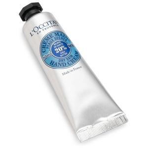 L'Occitane Shea Butter Hand Cream Small 30ml
