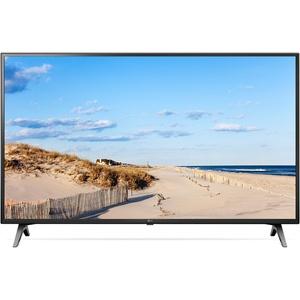 LG 49UM7000PLA 123 cm (49) Fernseher (LCD, Single Triple Tuner, 4K Active HDR, Smart TV)