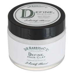 D.R. Harris Define Hair Clay