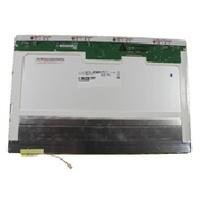 MicroScreen MSC30865 Notebook-Ersatzteil Anzeige