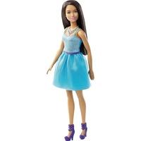 Barbie Fashion and Beauty Glitzy Party Dress (DLY24)