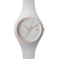 ICE-Watch Ice Glam Silikon 40 mm 001070