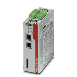 Sec. Appl. FL MGUARD RS2000 TX/TX VPN