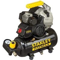 Stanley HY 227/8/6E