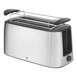 Doppel-Langschlitz-Toaster »Bueno Pro«, WMF