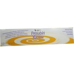 FRESUBIN YOcreme Aprikose Pfirsich 500 g