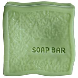 SPEICK Green Soap Lavaerde 100 g