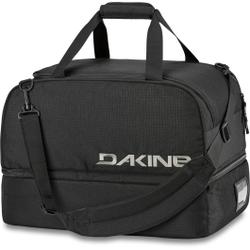 Dakine - Boot Locker 69L Black - Schuhtaschen