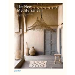 The New Mediterranean: Buch von