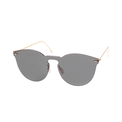 Illesteva Leonard 2 Mask 05,   Sonnenbrille, Damen