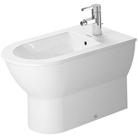 Duravit Darling New Stand (2251100000)