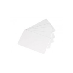 Evolis Papier-Karten weiß 30mil 500er Pack (C2501)