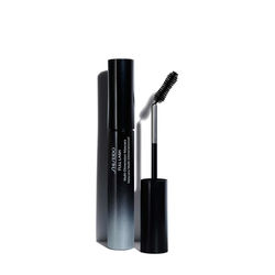 Shiseido Mascara Full Lash Multi-Dimension Mascara