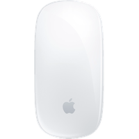 Apple Bluetooth Magic Mouse 2